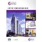 Lifetime Homes Design Guide (Paperback)