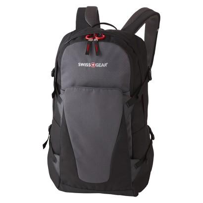 SwissGear Ridgeliner Backpack