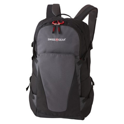 SwissGear Ridgeliner Backpack
