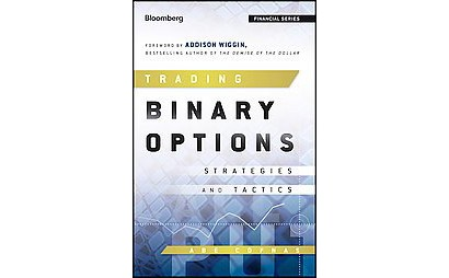 Binary options break even ratio