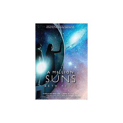 A Million Suns (Hardcover)