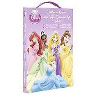 Gorgeous Gems and Royal Crowns Kit (Paperback)