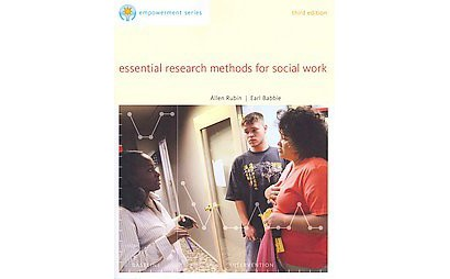 research papers in forensic psychology This collection provides overviews of nearly 100 key criminal justice research paper topics comprising traditional criminology and its more modern interdisciplinary theory research papers quickly confirms the aforementioned interdisciplinary nature of the field, with research papers presenting biological, psychological, and.
