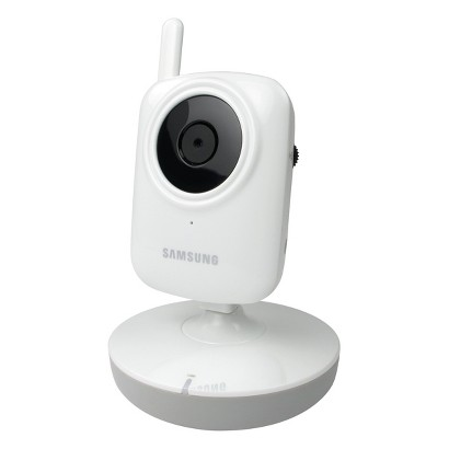 Samsung Extra Camera for EZVIEW / RemoteVIEW Baby Monitor