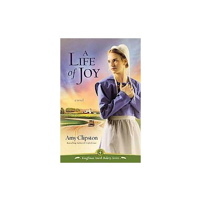 A Life of Joy (Original) (Paperback)