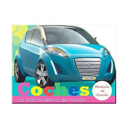 Coches / Cars (Board)