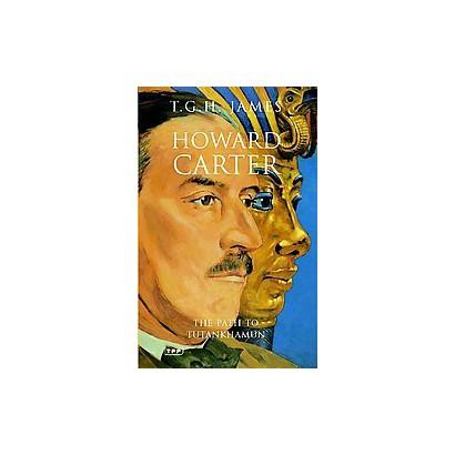 Howard Carter (Paperback)