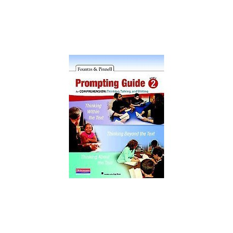 Prompting Guide (Hardcover)