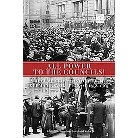 All Power to the Councils! (Paperback)