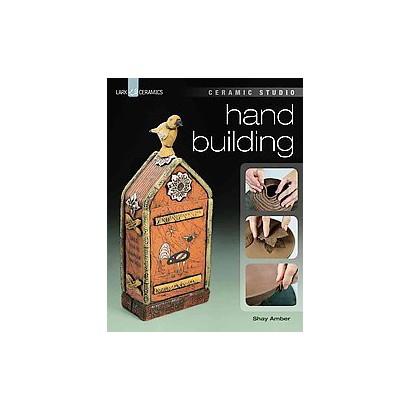 Hand Building (Paperback)