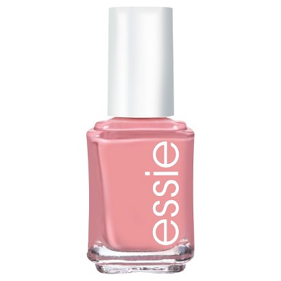 essie Nail Color - Fun in the Gondola