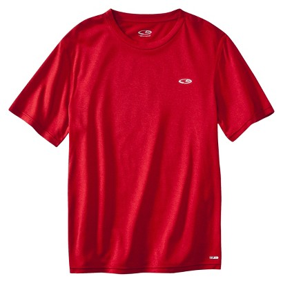 C9 by Champion® Men's Advanced Duo Dry® Endurance Tee