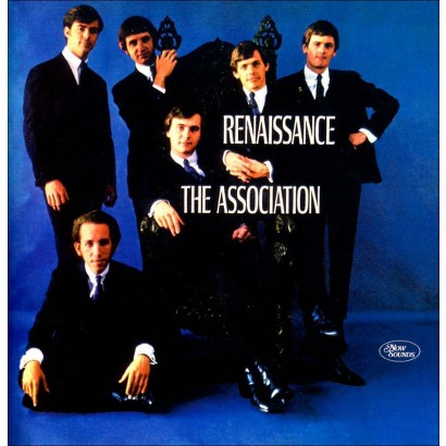 Renaissance (Deluxe Expanded Mono Edition)