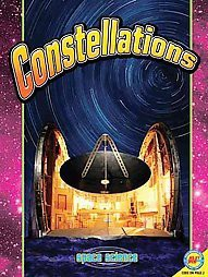 Constellations (Hardcover)