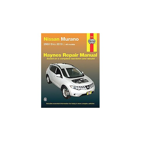 2010 honda insight service shop repair manual set factory plus wiring oem factory service manual and the 2010 electrical troubleshooting manual