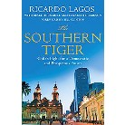 The Southern Tiger (Hardcover)