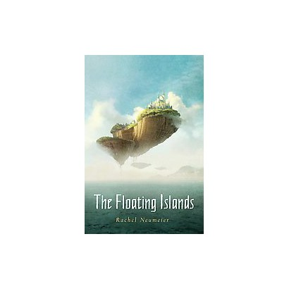 The Floating Islands (Paperback)