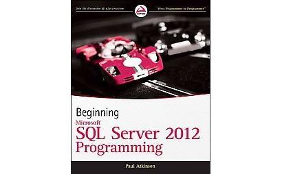 learn ms sql server 2012 pdf