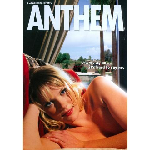 Anthem (Widescreen)