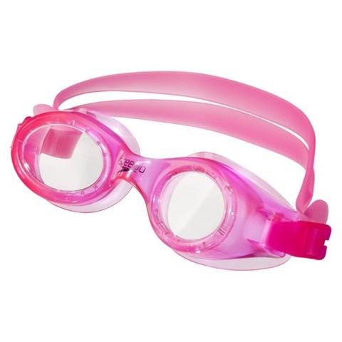 Speedo Junior Glide Goggle
