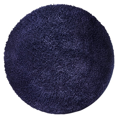 Wonderful Room Essentials Bath Rugs Product Details Page