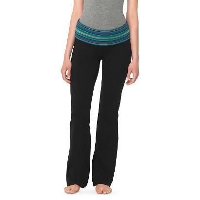 Yoga Sleep Pant - Xhilaration®
