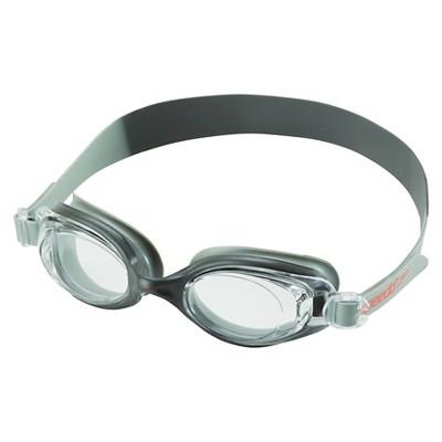 Speedo Adult Hydrofusion Goggle (Master)