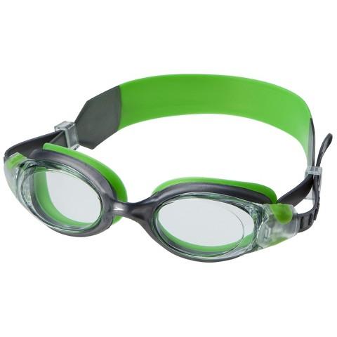 Speedo Hydrofusion AF Goggles