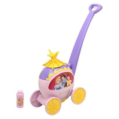 Imperial Disney Princess Go Bubbles