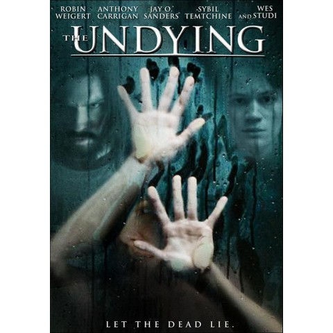 The Undying (Widescreen)
