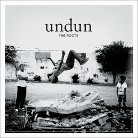 Undun (Clean)