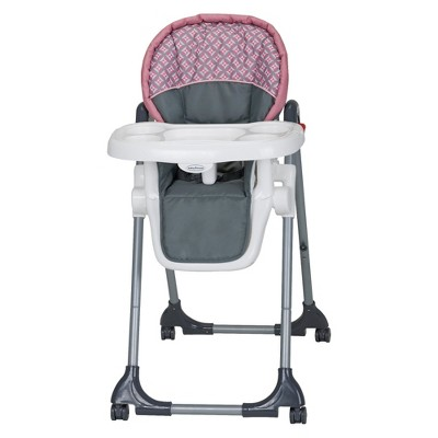 Trend High Chair - Giselle