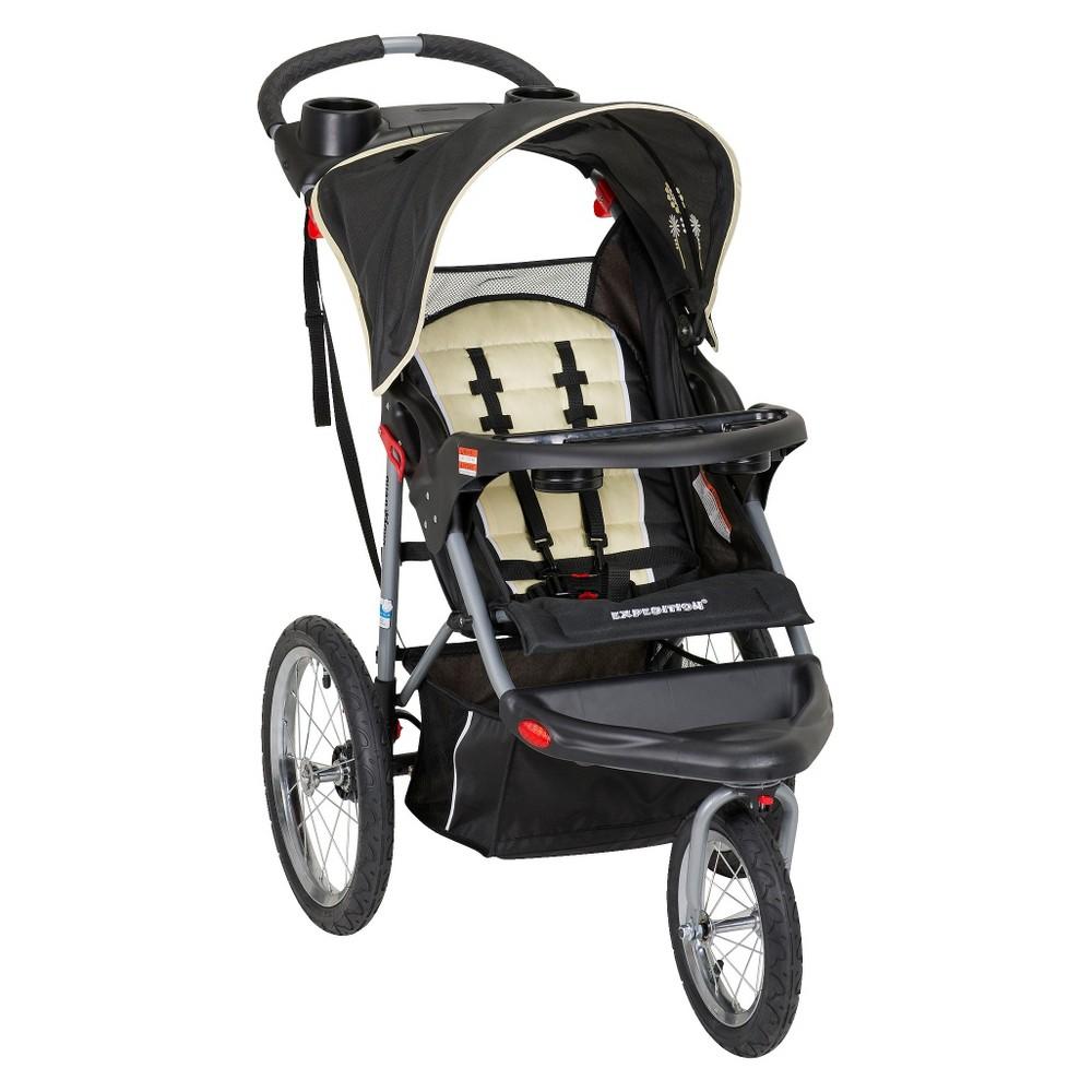 Baby Trend Joggers Upc Amp Barcode Upcitemdb Com