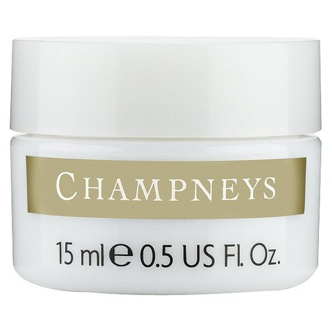 Champneys Skin Comforting Miracle Balm - 0.5 oz