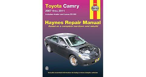 Home - Haynes Manuals