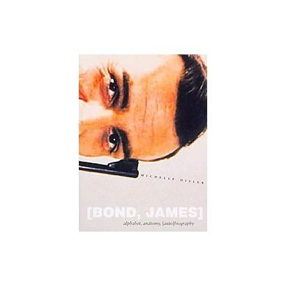 Bond, James (Paperback)