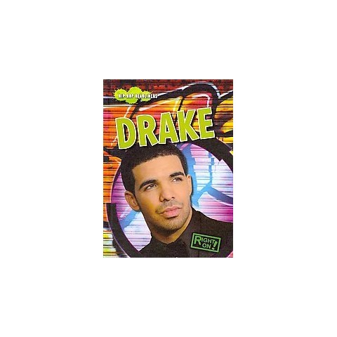 Drake (Hardcover)