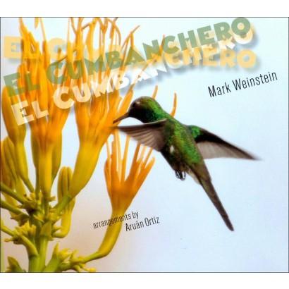 El Cumbanchero