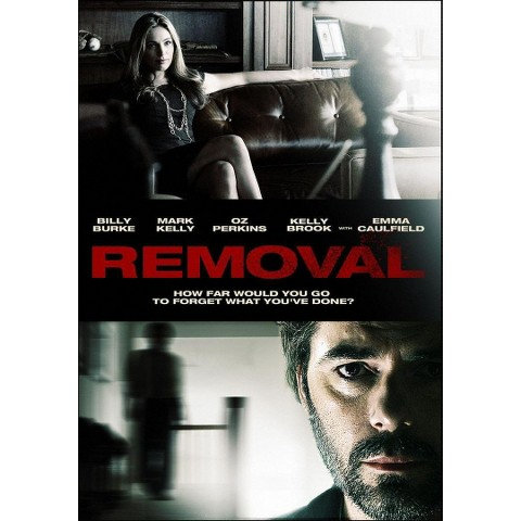 Removal (Widescreen)
