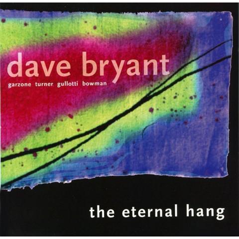 The Eternal Hang