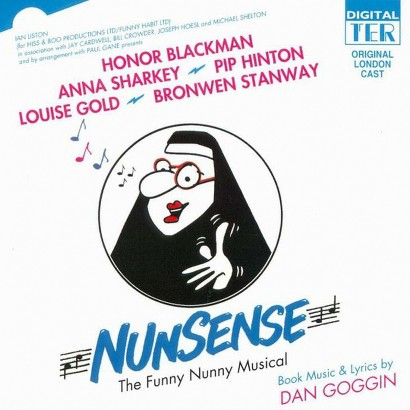 Nunsense (Original London Cast)