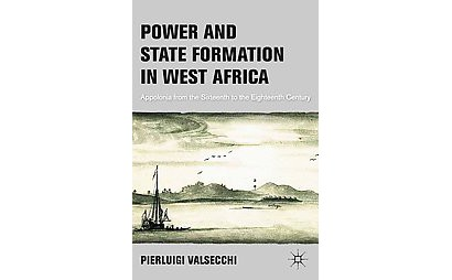 states and power in africa Within this power vacuum, people fall victim to competing factions and crime, and sometimes the united nations or neighboring states intervene to prevent a humanitarian disaster analysts generally present two broad explanations for failed states in africa.