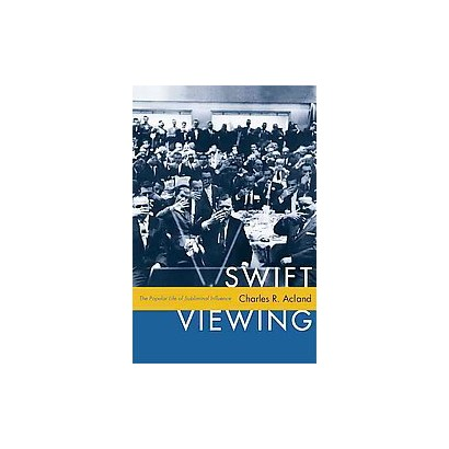 Swift Viewing (Paperback)