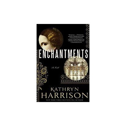 Enchantments (Hardcover)