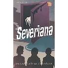 Severiana (Paperback)