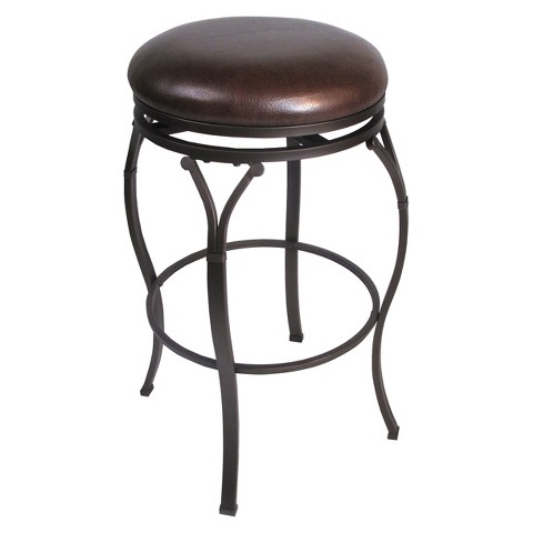 Lakeview Backless Stools