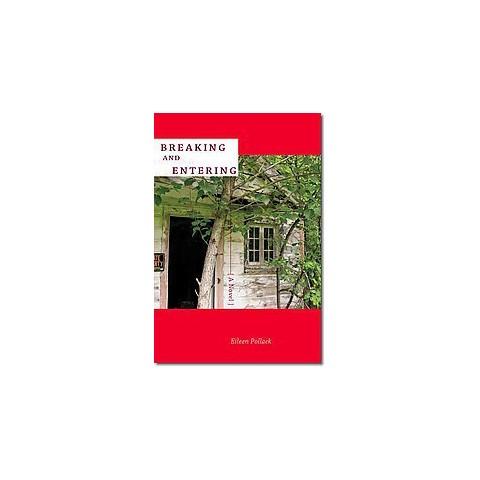 Breaking and Entering (Original) (Paperback)