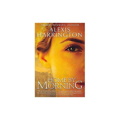 Home by Morning (Paperback)
