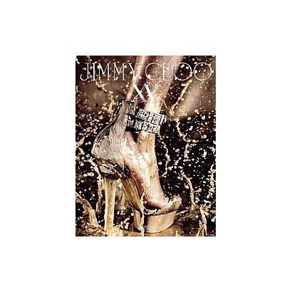 Jimmy Choo XV (Hardcover)