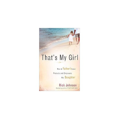 That's My Girl (Paperback)